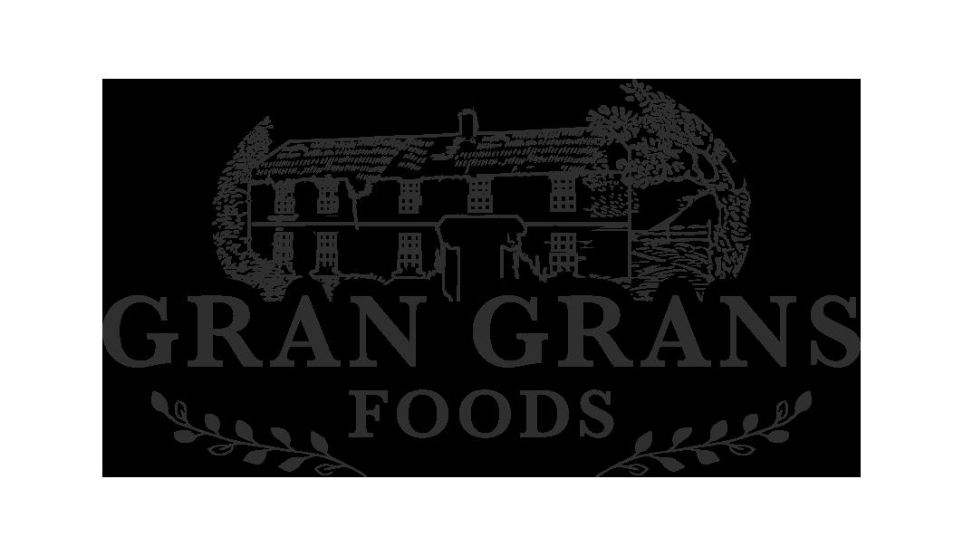 Gran Gran Foods